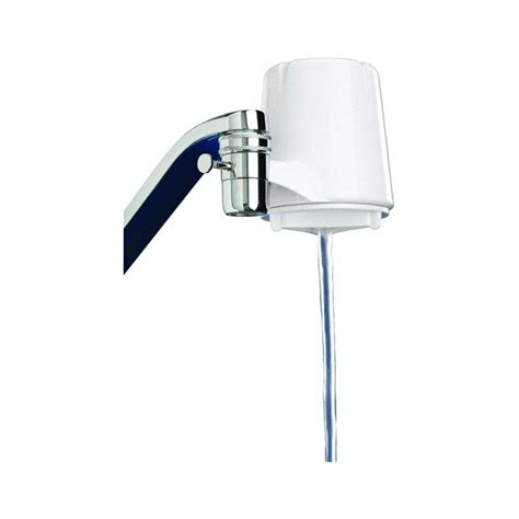 best kitchen faucets 2014 best faucet mounted water filter 2014