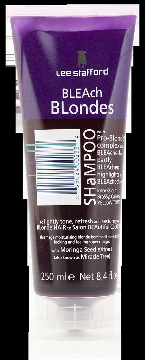 hair color ulta cosmetics fragrance salon and beauty gifts lee stafford bleach blonde color correcting purple shoo