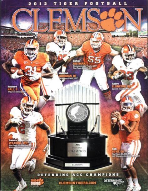 Clemson Football Memes - college football cheerleader uniforms search results