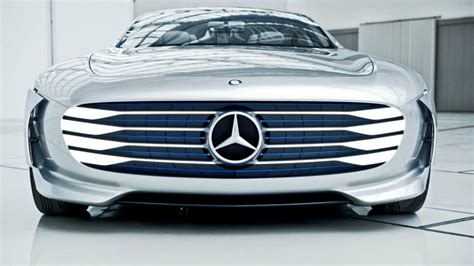 service for mercedes mercedes launches voice command service using