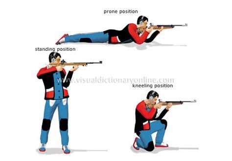 Pompa Air Mini Makassar tshc makassar cara menembak target silhouette shooting