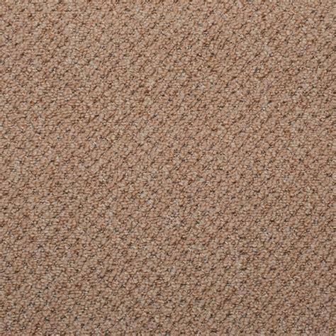 berber rug prima berber golden beige carpet