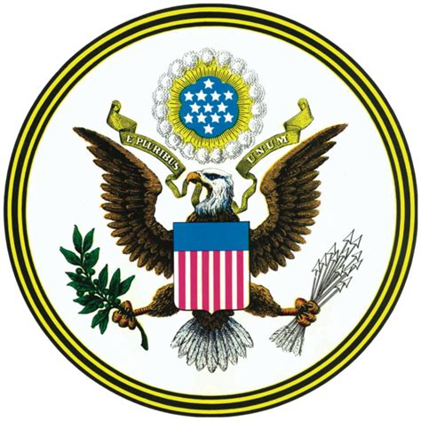 illuminati usa united states great seal eagle illuminati symbols