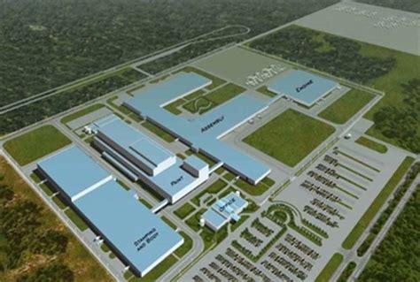 Kia Factory Alabama Of Inventory Hyundai Adds 3rd U S Shift