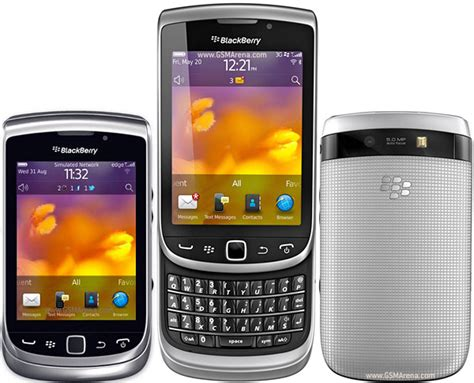 Hp Bb Torch blackberry torch 9810 pictures official photos