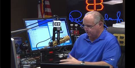 limbaugh exploits robin williams to attack