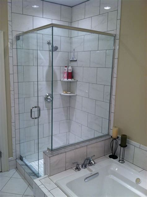 Frameless Shower Door Repair 31 Best Images About Frameless Shower Doors On Pinterest Wall Mount Custom Shower Doors And