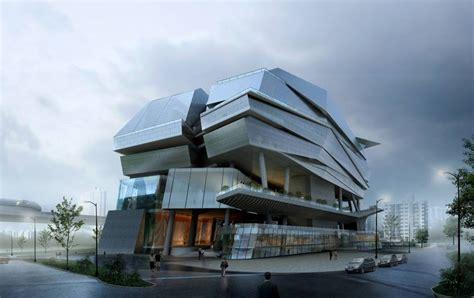 www architecture com urban architecture now future architecture in singapore