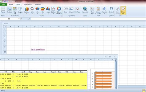 Link Excel Spreadsheets by How To Add Hyperlinks To Excel 2010 And 2013 Documents Tip Dottech
