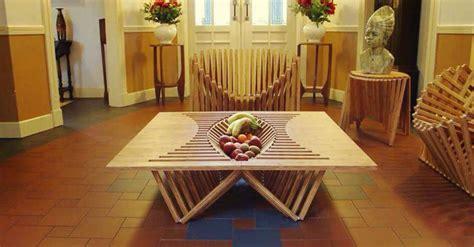 ഭ കരന ണ വൻ ക ട ഭ കരൻ rising table design home