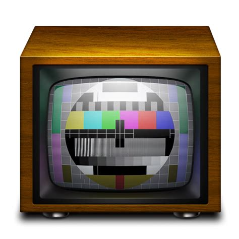 abc show tvshows 2 your tv shows automatically