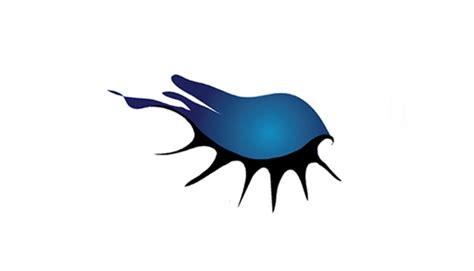 Home Design Studio Free by Makeup Artist Logo Design Dezignation