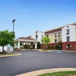 comfort inn woodstock nh woodstock hotel coupons for woodstock virginia