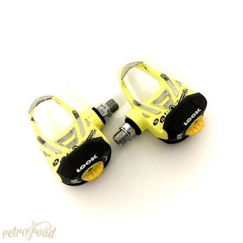 racing bike pedals and shoes look pp 296 racing pedals retro road