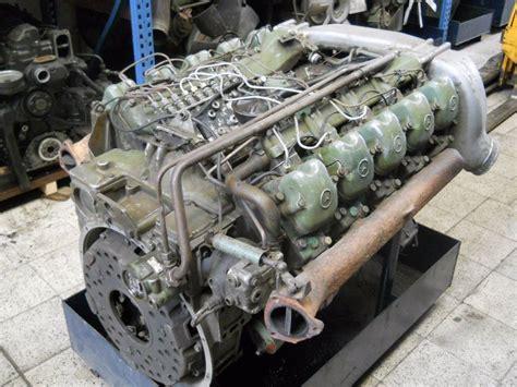 used mercedes engine used mercedes om423 om 423 engines for sale