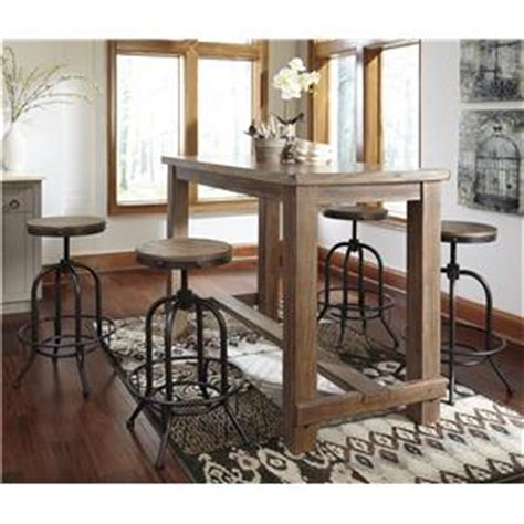 Furniture And Appliancemart Marshfield by Dining Room Furniture Furniture And Appliancemart