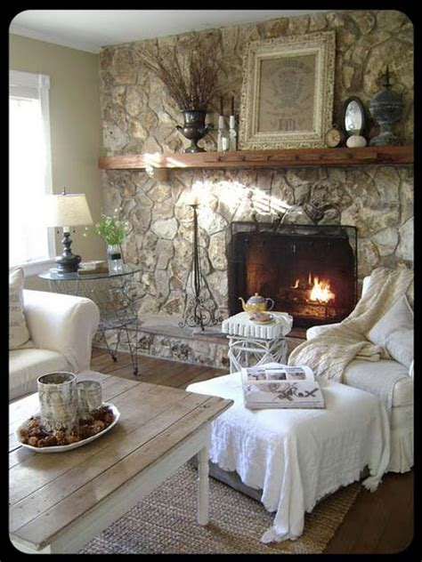 indoor fireplace ideas 134 best images about indoor fireplace ideas on pinterest