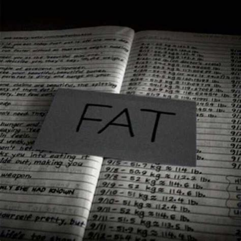healthy fats and depression 31 best images about disorder trigger warning on