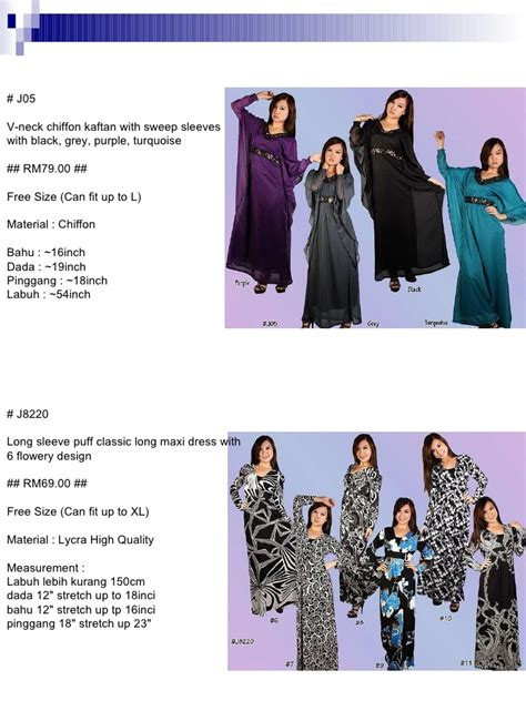 Baju Atasan Free Size Material Catton 1 baju perempuan