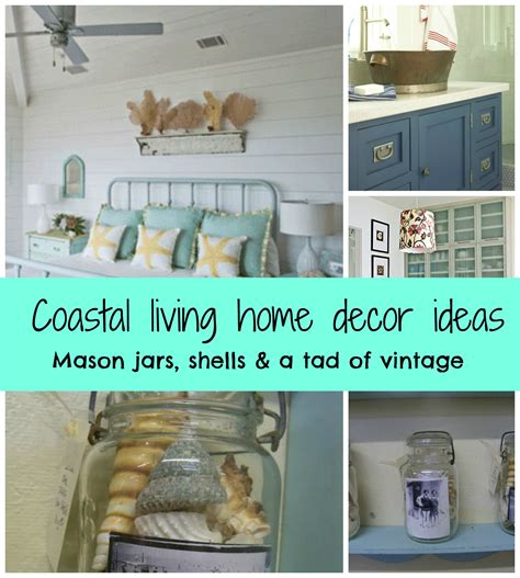 coastal home decorating coastal decorating ideas decorating ideas