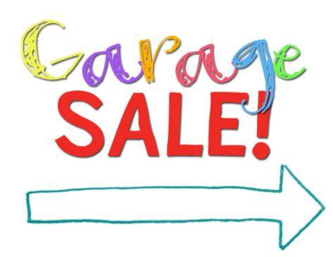 Good Church For Sale Minneapolis #6: Garage-sale.png