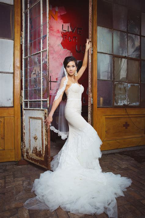 Wedding Dresses New Orleans by Eric Photography New Orleans Wedding Photographers