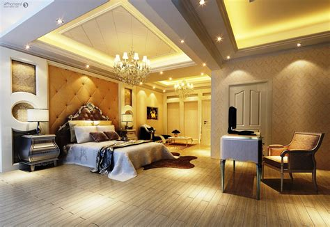 Luxurious Bedrooms 8 Creating Suggestions For Master Bedrooms With 23 Best Photos Ward Log Homes