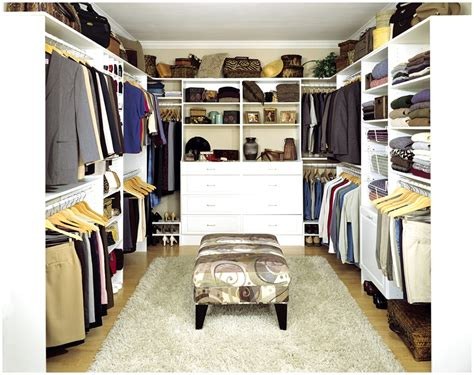 storage closet organizers will help to forget about mess storage closet organizers will help to forget about mess