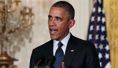 ini film favorit presiden barack obama di tahun 2014 presiden obama keliru sebut nama menkeu inggris viva