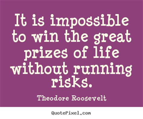 Win Some Great Prizes From Fixx by It Is Impossible To Win The Great Prizes Of Without