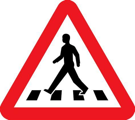 pedestrian crossing crosswalk  vector graphic  pixabay