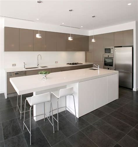 Kitchen Sinks Sydney Kitchen Sinks Window And House On Pinterest
