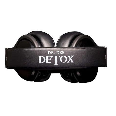 Dre Beats Pro Detox by Dr Dre Detox Special Edition Beats Pro Arrive Before The
