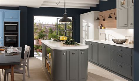 kitchen designers glasgow 100 kitchen designers glasgow picking the right