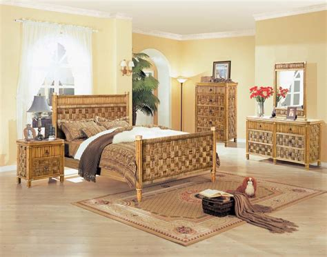 rattan bedroom furniture irepairhome