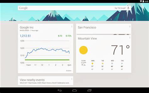 google now launcher full version apk google now launcher v1 0 9 1039417 apk apk dl
