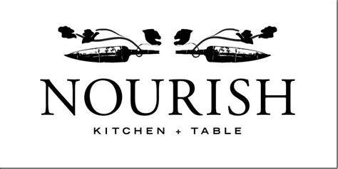 Nourish Kitchen by Nourish Kitchen Table By Design