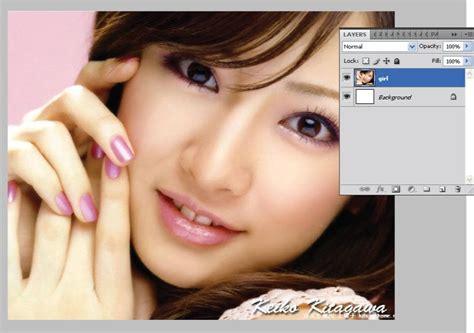 tutorial photoshop yang terbaik belajar untuk jadi terbaik cara membuat efek sketsa di