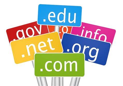 cheapest domain  provider   zealand cyberhub