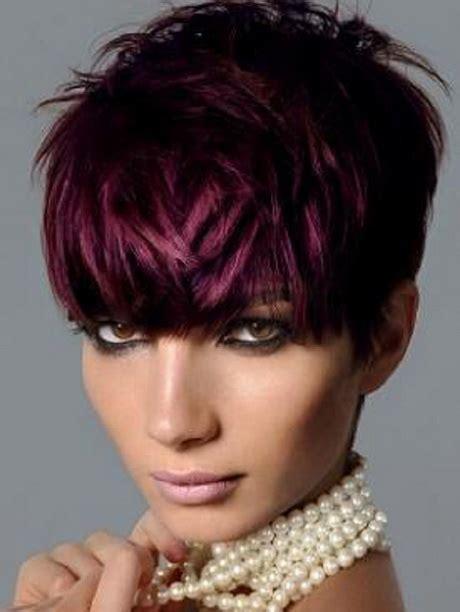 cortes de cabellos cortos para mujeres fotos modelos de cortes de cabellos cortos para damas