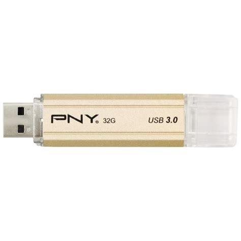 Pny Bar Attache Usb 3 0 16gb pny une cl 233 usb qui speede en 3 0 cl 233 usb