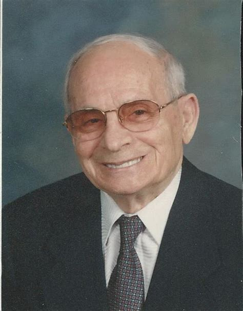 obituary for andrew quot andy quot marcolini hough funeral homes