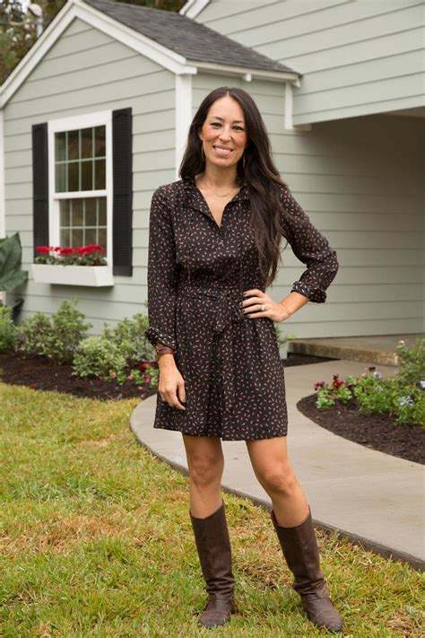 joanna gaines photos joanna gaines hgtv