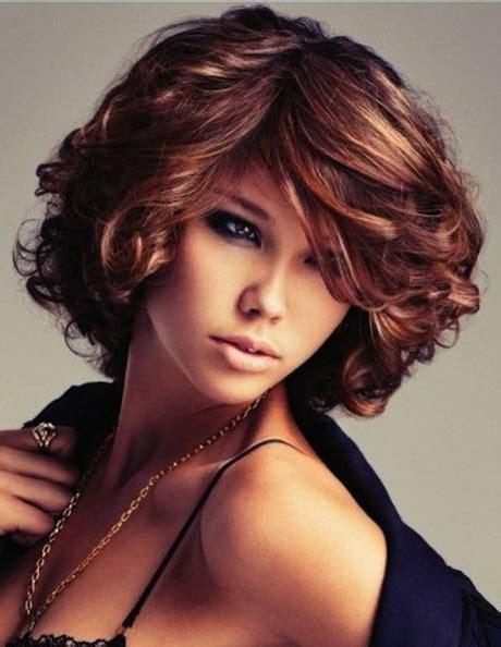 cortes de pelo para cabello rizado 2015 cortes de pelo corto rizado 2015
