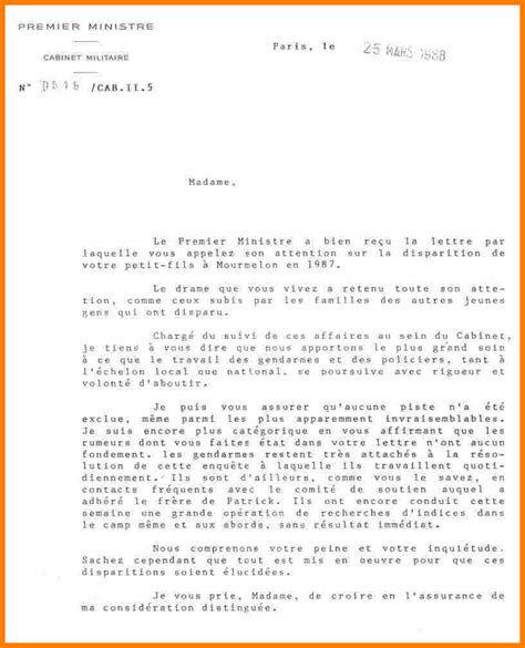 Lettre De Motivation De Nationale 5 Lettre De Motivation Arm 233 E Lettre Officielle