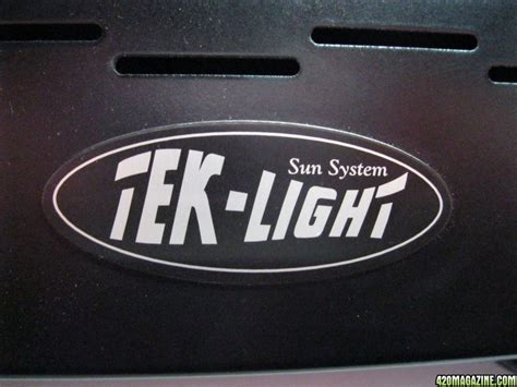 tek two grow light me your t5 fluorescent light grow