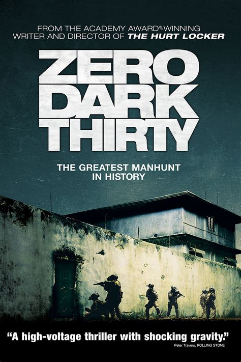 movie quotes zero dark thirty zero dark thirty 2013 rotten tomatoes