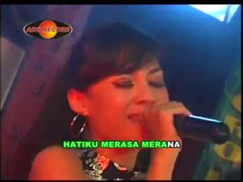 download mp3 nella kharisma nasib download lagu nasib 2 nella kharisma lagista vol 4 mp3