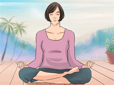 how to stop a from a seizure how to prevent epilepsy with pictures wikihow