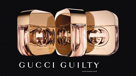 Gucci Logo Wallpapers HD | PixelsTalk.Net Gold Gucci Background